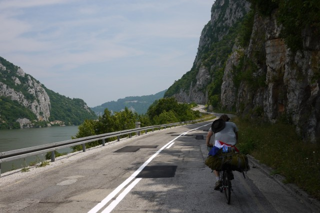 Danube - Dunav