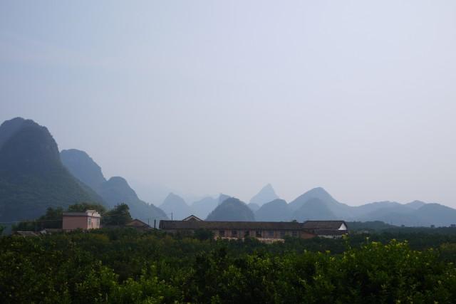 Ping'anxiang